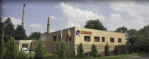firma_komerc